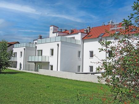 Immobilie von Schönere Zukunft in 3053 Brand-Laaben, Laaben 26 / TOP 12 #0