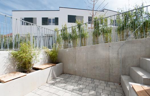 Immobilie von Schönere Zukunft in 3052 Neustift-Innermanzing, Blaasgasse 18 / RH 3 #4