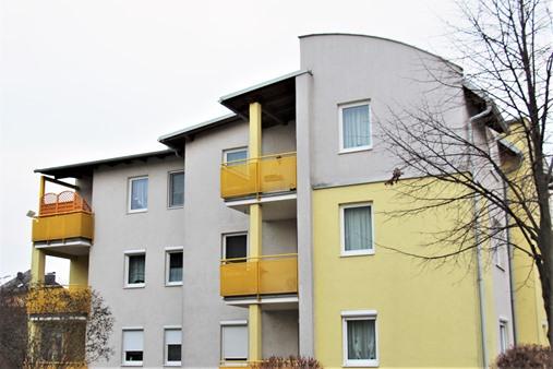 Immobilie von Schönere Zukunft in 2225 Zistersdorf, Präs.-Ferdinand-Reiter-Hof 3 / TOP 9 #6