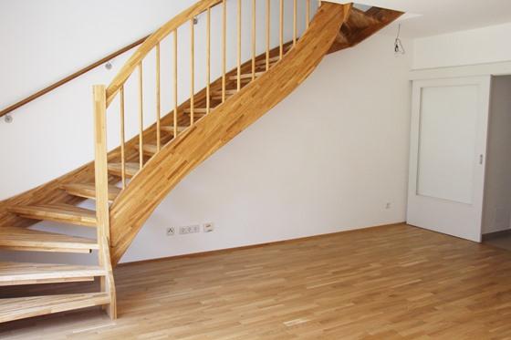 Immobilie von Schönere Zukunft in 3340 Waidhofen an der Ybbs, Vorgartenstraße 8/709 / Stiege 7 / TOP 709 #12