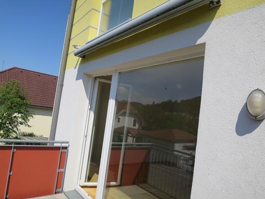 Immobilie von Schönere Zukunft in 3340 Waidhofen an der Ybbs, Schmiedestrasse 13 / TOP 104 #10