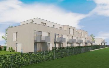 Immobilie von Schönere Zukunft in 3311 Zeillern, #0