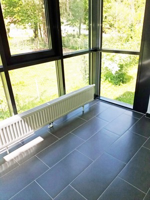 Immobilie von Schönere Zukunft in 3541 Senftenberg, Altau 23 / TOP 2 #9