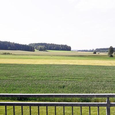 Immobilie von Schönere Zukunft in 3861 Eggern, Pengersstraße 16 / TOP 6 #12