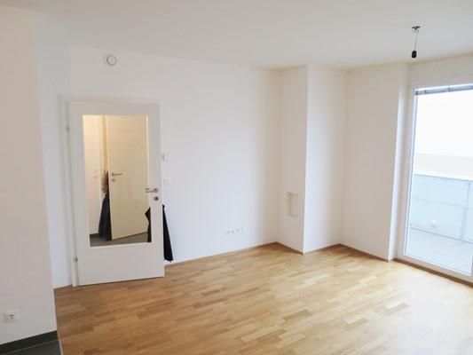 Immobilie von Schönere Zukunft in 2405 Bad Deutsch-Altenburg, Wienerstraße 14-16 / Stiege 1 / TOP 8 #7