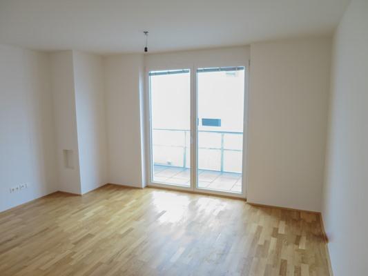 Immobilie von Schönere Zukunft in 2405 Bad Deutsch-Altenburg, Wienerstraße 14-16 / Stiege 1 / TOP 8 #6