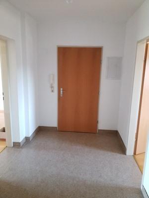 Immobilie von Schönere Zukunft in 3376 St. Martin, Hengstbergstraße 1 / Stiege Hs.2 / TOP 4 #15
