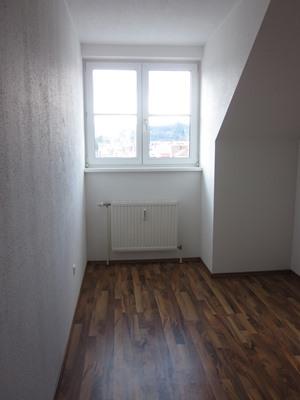 Immobilie von Schönere Zukunft in 2640 Gloggnitz, Zenzi Hölzl-Straße 2 / TOP 16 #7