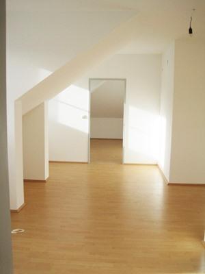 Immobilie von Schönere Zukunft in 2640 Gloggnitz, Dr.-Adolf-Schärf-Straße 3 / TOP 19 #5