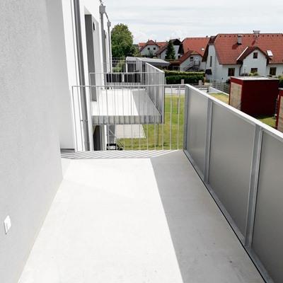 Immobilie von Schönere Zukunft in 3542 Gföhl, Kreuzgasse 17 / TOP 7 #13
