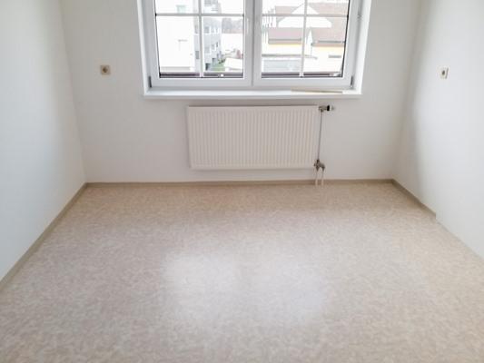 Immobilie von Schönere Zukunft in 3943 Schrems, Karl-Müller-Straße 3 / Stiege 3 / TOP 2 #8