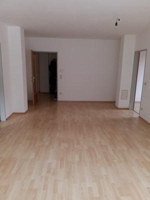 Immobilie von Schönere Zukunft in 3340 Waidhofen an der Ybbs, Weyrerstraße 16 / Stiege 2 / TOP 5 #10