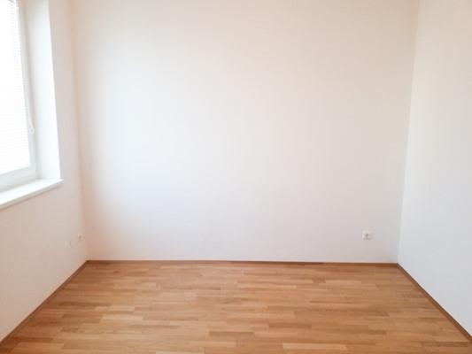 Immobilie von Schönere Zukunft in 3452 Heiligeneich, Wiener Landstrasse 11 / Stiege 2 / TOP 3 #9