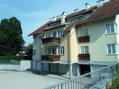 Immobilie von Schönere Zukunft in 3281 Oberndorf an der Melk, Birkenweg 14 / Stiege 1 / TOP 5 #4
