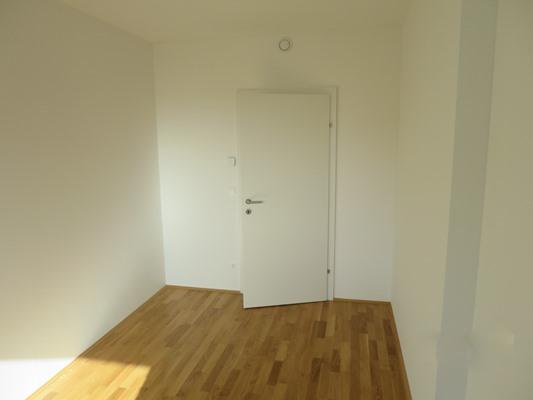 Immobilie von Schönere Zukunft in 2405 Bad Deutsch-Altenburg, Wienerstraße 14-16 / Stiege 2 / TOP 10 #9