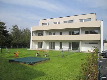Immobilie von Schönere Zukunft in 3281 Oberndorf an der Melk, Melkuferweg 15 / Stiege 1 / TOP 5 #0