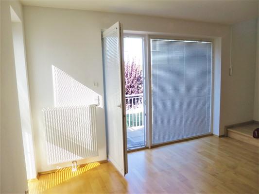 Immobilie von Schönere Zukunft in 3340 Waidhofen/Ybbs, Schmiedestraße 19 / TOP 309 #5