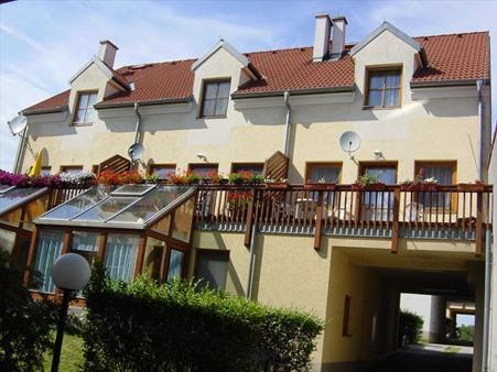Immobilie von Schönere Zukunft in 2465 Hoeflein, Vohburgerstraße 32 / TOP 7 #0
