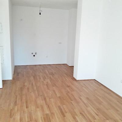 Immobilie von Schönere Zukunft in 3420 Kritzendorf, Hauptstraße 154-156 / Stiege 2 / TOP 5 #12