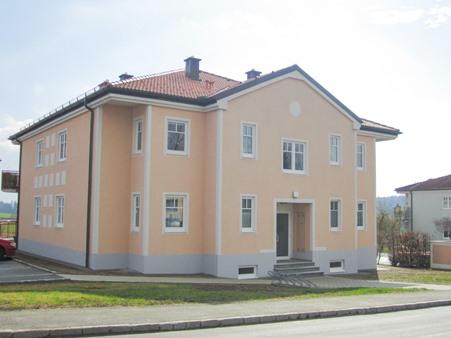 Immobilie von Schönere Zukunft in 3861 Eggern, Pengersstraße 12 / TOP 6 #3