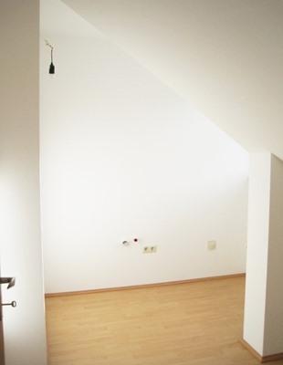 Immobilie von Schönere Zukunft in 2640 Gloggnitz, Dr.-Adolf-Schärf-Straße 3 / TOP 19 #8