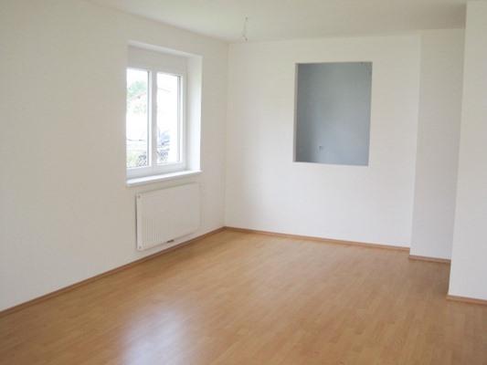Immobilie von Schönere Zukunft in 2630 Ternitz, Ruedlstraße 44b / Stiege 2 / TOP 1 #4