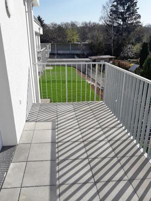 Immobilie von Schönere Zukunft in 3420 Kritzendorf, Hauptstraße 154-156 / Stiege 2 / TOP 4 #11