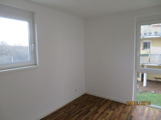 Immobilie von Schönere Zukunft in 3040 Neulengbach, Wiener Straße 20 / Stiege 1 / TOP 4 #8