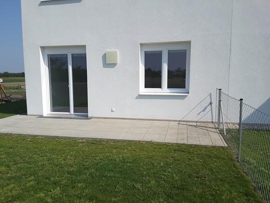 Immobilie von Schönere Zukunft in 2063 Zwingendorf, Nr. 347 / RH 1 #5