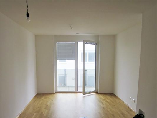 Immobilie von Schönere Zukunft in 3452 Heiligeneich, Wiener Landstrasse 11 / Stiege 4 / TOP 7 #8