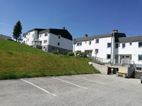 Immobilie von Schönere Zukunft in 3920 Groß Gerungs, Pletzensiedlung 331 / TOP 5 #2