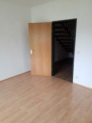 Immobilie von Schönere Zukunft in 3920 Groß Gerungs, Pletzensiedlung 331 / TOP 5 #8