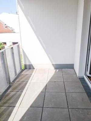 Immobilie von Schönere Zukunft in 3452 Heiligeneich, Wiener Landstrasse 11 / Stiege 2 / TOP 3 #11