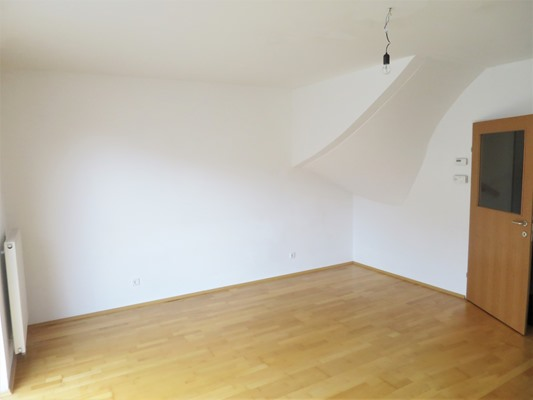 Immobilie von Schönere Zukunft in 3340 Waidhofen an der Ybbs, Schmiedestrasse 13 / TOP 107 #12