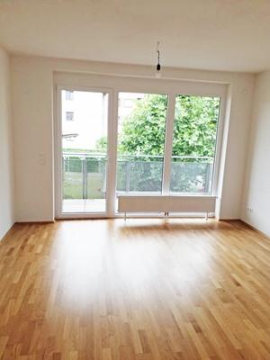 Immobilie von Schönere Zukunft in 3300 Amstetten, Josef-Seidl-Straße 39 / TOP 8 #6