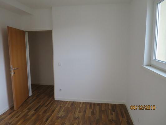 Immobilie von Schönere Zukunft in 3040 Neulengbach, Wiener Straße 20 / Stiege 1 / TOP 4 #9