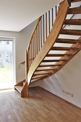 Immobilie von Schönere Zukunft in 3340 Waidhofen an der Ybbs, Vorgartenstraße 8/705 / Stiege 7 / TOP 705 #11
