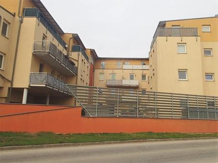 Immobilie von Schönere Zukunft in 3040 Neulengbach, Wiener Straße 20 / Stiege 1 / TOP 4 #2