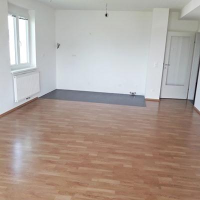 Immobilie von Schönere Zukunft in 3861 Eggern, Pengersstraße 16 / TOP 6 #5