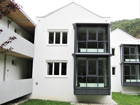 Immobilie von Schönere Zukunft in 3541 Senftenberg, Altau 23 / TOP 2 #3