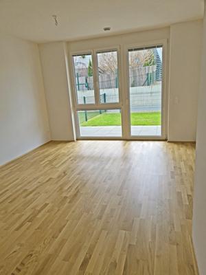 Immobilie von Schönere Zukunft in 3400 Klosterneuburg, Alleestraße 1c / Stiege 2 / TOP 4 #4