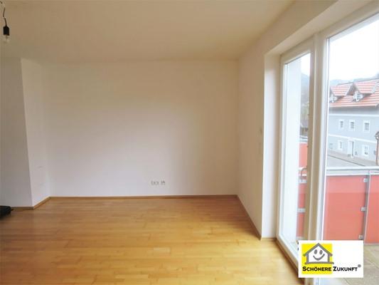 Immobilie von Schönere Zukunft in 3340 Waidhofen/Ybbs, Schmiedestraße 13 / TOP 107 #6