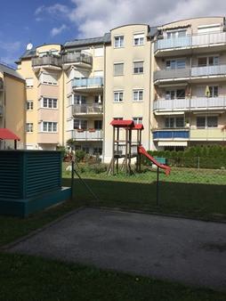 Immobilie von Schönere Zukunft in 2000 Stockerau, Dr. Emmerich Czermak-Straße 4 / Stiege 5 / TOP 30 #1