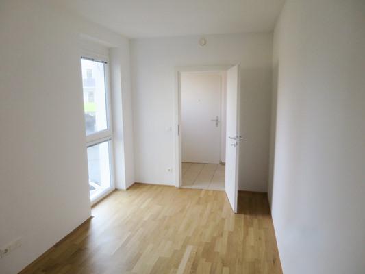 Immobilie von Schönere Zukunft in 2136 Laa an der Thaya, Nordbahnstrasse 28 / Stiege 1 / TOP 9 #6