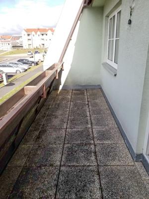 Immobilie von Schönere Zukunft in 3943 Schrems, Karl-Müller-Straße 3 / Stiege 3 / TOP 2 #3