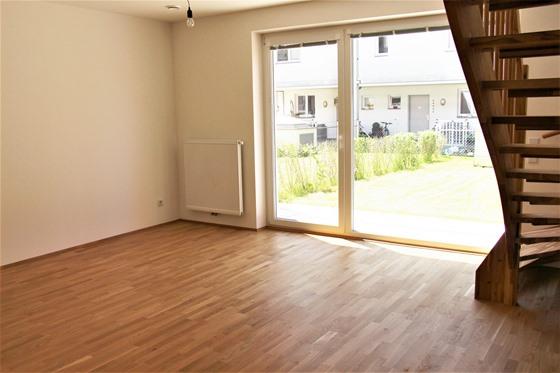 Immobilie von Schönere Zukunft in 3340 Waidhofen an der Ybbs, Vorgartenstraße 8/703 / Stiege 7 / TOP 703 #9