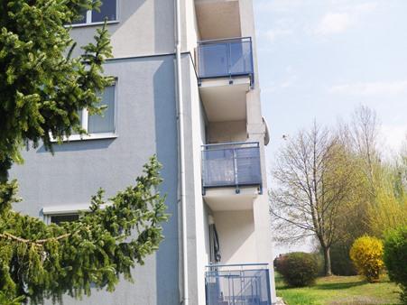 Immobilie von Schönere Zukunft in 2225 Zistersdorf, Präs.-Ferdinand-Reiter-Hof 2 / TOP 7 #2