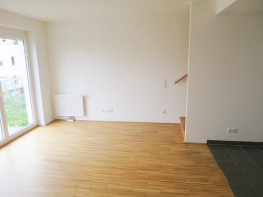 Immobilie von Schönere Zukunft in 3420 Kritzendorf, Hauptstraße 42 / Stiege 1 / TOP 1 #6