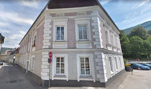Immobilie von Schönere Zukunft in 3340 Waidhofen an der Ybbs, Weyrerstraße 21 / TOP 5 #0