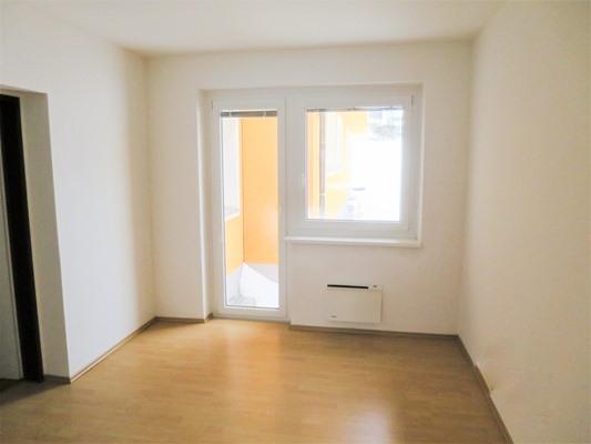 Immobilie von Schönere Zukunft in 3970 Moorbad Harbach, Harbach 58 / Stiege 4 / TOP 1 #6